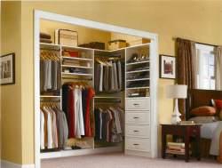 Small Of Rubbermaid Closet Designer