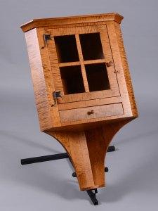 Kloes-Custom-Furniture0276
