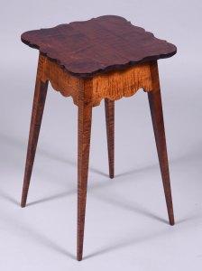 Kloes-Custom-Furniture0333