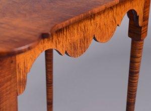 Kloes-Custom-Furniture0383