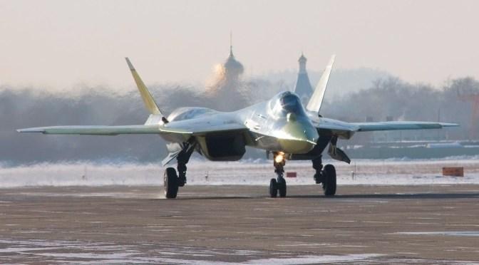 PAK-FA-2