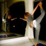 Yoga_Girls_19