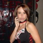 caseyanthony-party-600x463