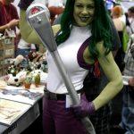 comic-con-2011-gallery-40
