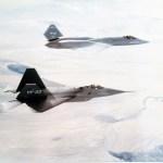 yf-23-920-18