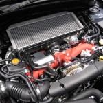 20080810102907!Subaru_EJ20_Twin_Scroll_Turbo_Engine