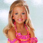 barbie (1)