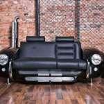 furniture-500-spirit-of-427-automotive-furniture-collectionwtmk