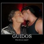 guidos-demotivational-poster-1227589841