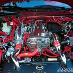 modp_0907_01+1991_mazda_miata_turbo+engine_bay