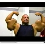 steroids_abuse