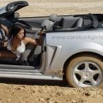 Galler-Mustang-mud-stuck-05
