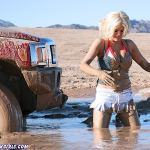 muddy_girl_stuck_in_mud_with_h3_011