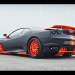 2007-Hamann-Ferrari-F430-Black-Miracle-Rear-And-Side-1-1024x768
