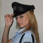 uniforms-920-16