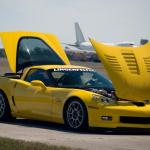 Lingenfelter_Z06_1800_70.preview