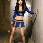 Megan Fox - Jennifer's Body promo