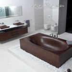 alegna-bathromm-01