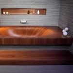 alegna-bathromm-05