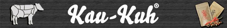kau-kuh-banner-728x90