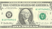 US_1Dollar_front