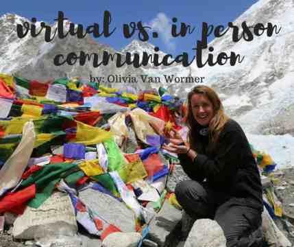 virtual-vs-in-person-communication