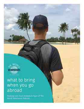 what-to-bring-when-you-go-abroad