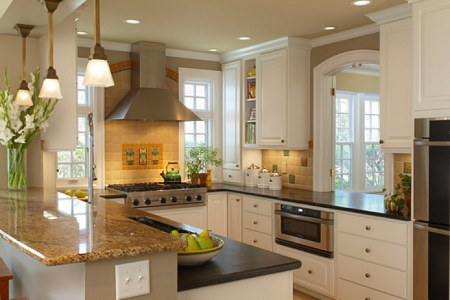 small kitchen design kitchen designs