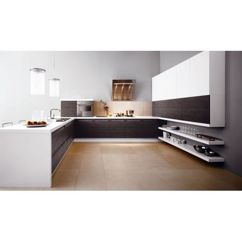 Medium Crop Of Kitchenette Design Ideas