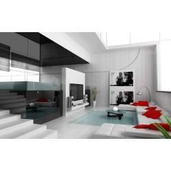 Small Crop Of Interior Design Living Room Ideas