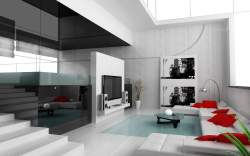 Small Of Interior Design Living Room Ideas