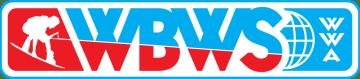 WBWS_Logo_RGB_1000px