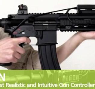 rail gun pic 1
