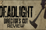 deadlightdcheader