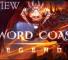 swordcoastheader