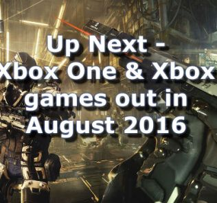 up next aug 2016