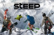steep-header