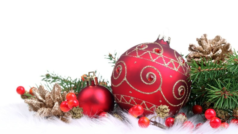 Large Of Photo Christmas Ornaments