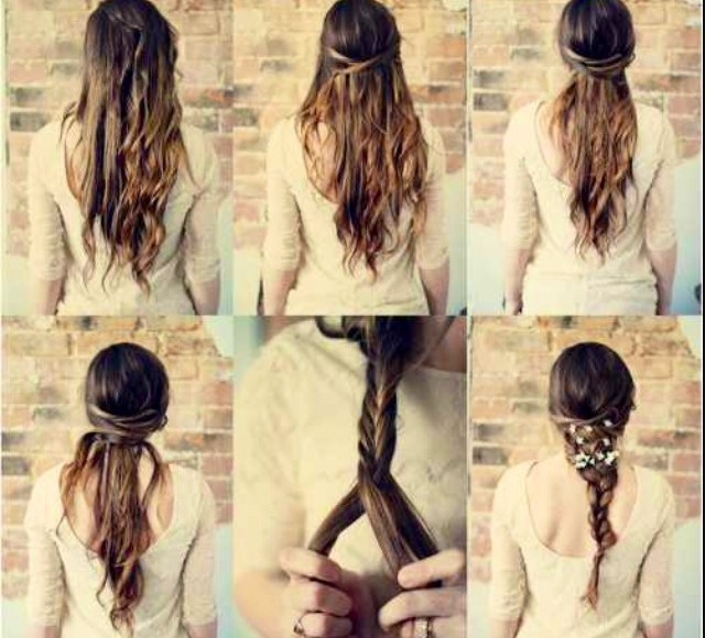 Photo Cred: latest-hairstyles.com