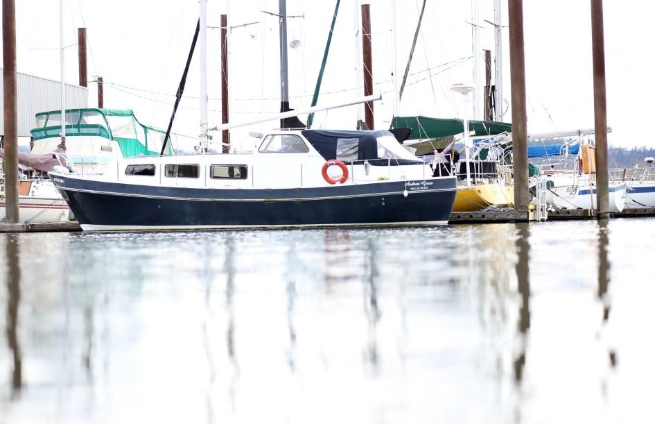Nautical 15a