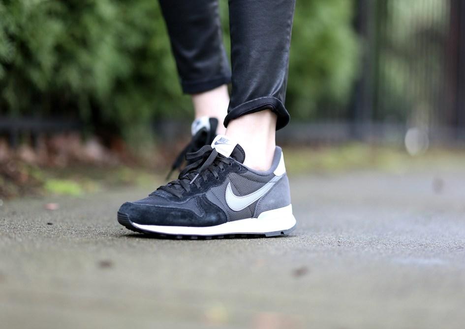 Nike 6a