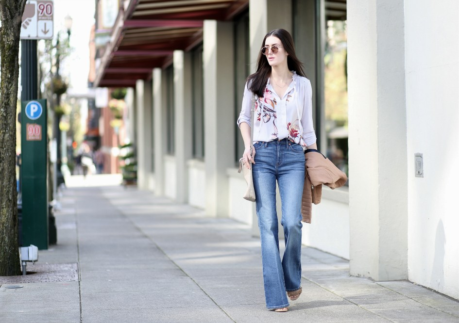 Floral + Flares 1a