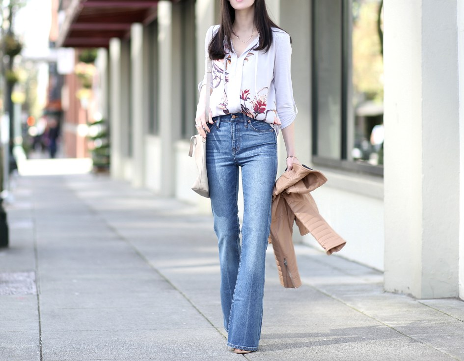 Floral + Flares 4a