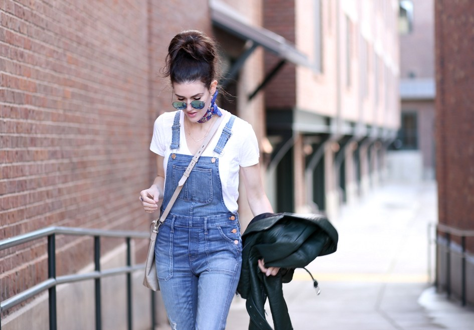 Overalls + Boots 7a