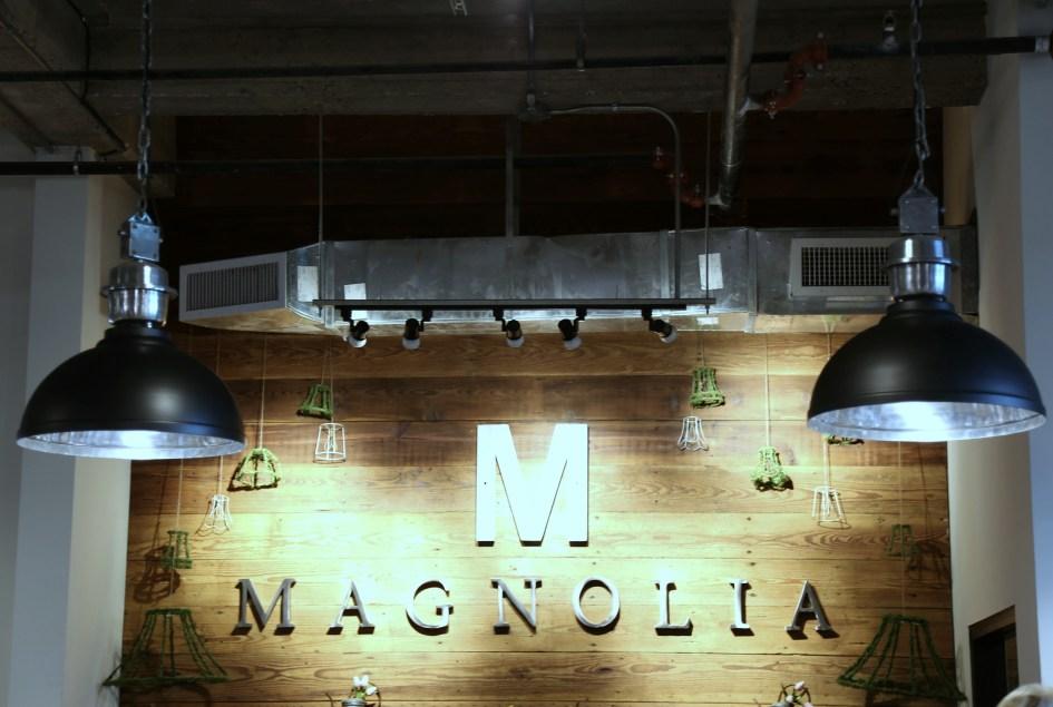 Magnolia Market 20a