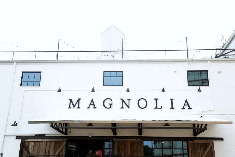 Magnolia Market 79a