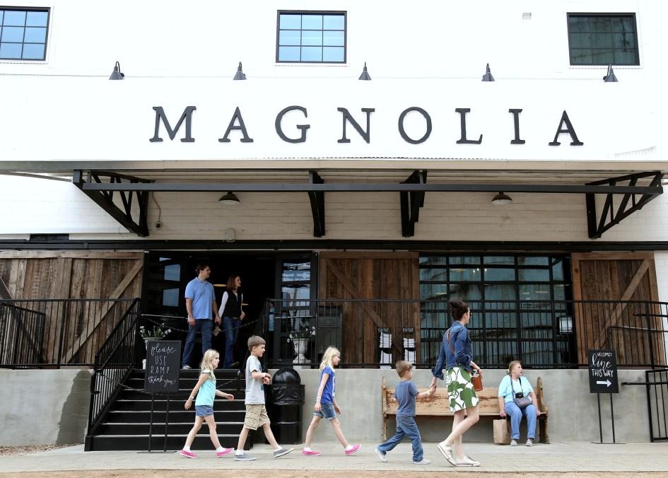 Magnolia Market 88b
