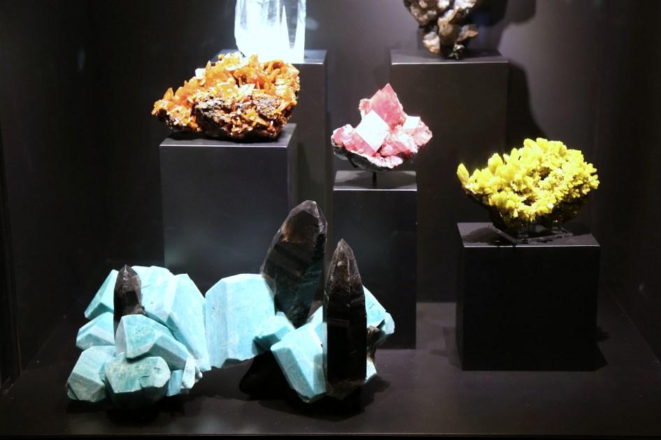 Museum TX 14a