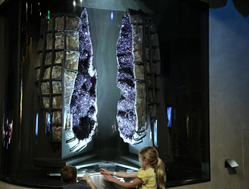 Museum TX 16a