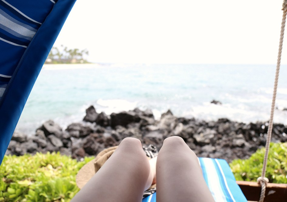 B+W Swim Cabana 4a
